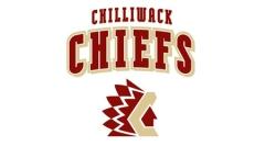 Chiefs-Logo