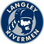 Langley-Rivermen-300x300