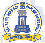 Royal_Bank_Cup_Logo