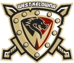 Warriors2012ShieldLogo