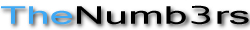 FT_TheNumb3rs-shdw