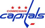 Cowch capitals 2008 logo.cdr