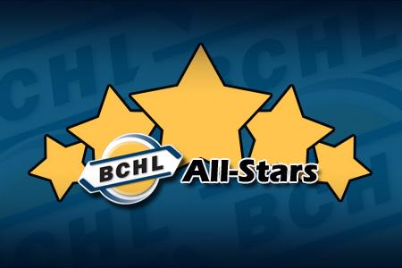 2013-All-Stars