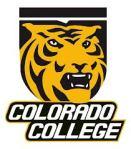 CC Tigers