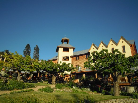 hillside-view-winery-naramata