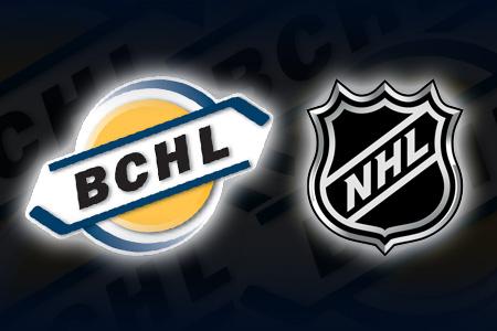 NHL-Prospects-2012