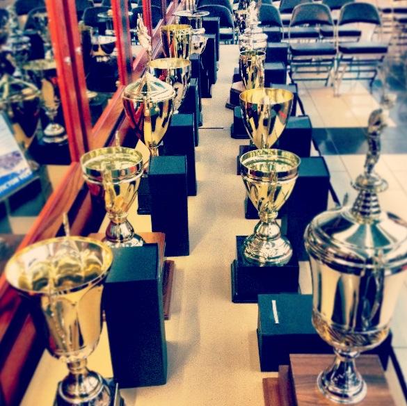 12-13 Awards
