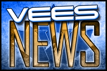 VEES NEWS