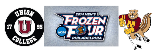 frozen four final
