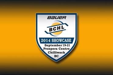 2014 Bauer_Showcase