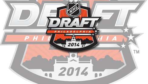 NHL Draft_2014