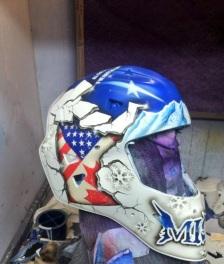 Miska Mask 14_15 2