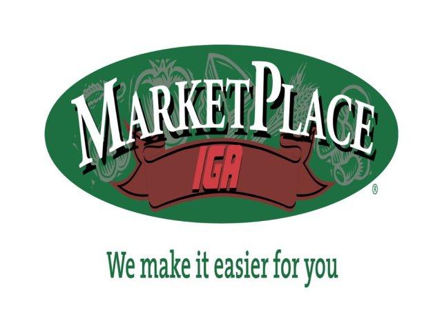 MARKETPLACE-IGA