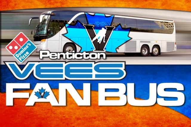 Fan Bus (2)
