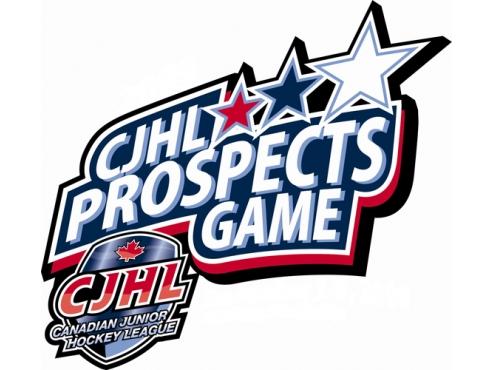 CJHL Prospects Game