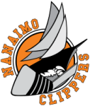 175px-Nanaimo_Clippers_logo.svg