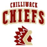 20120110-event-cwk-chiefs