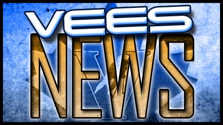 VEES-NEWS-450x253