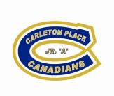Carelton Place Canadians
