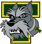 Portage Terriers