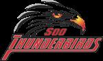 Soo Thunderbirds