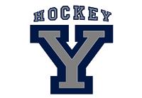 Yale Academy