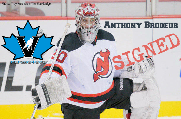 Anthony Brodeur_Graphic