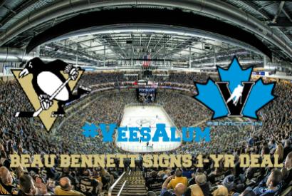 Bennett Deal