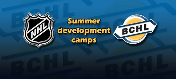 Development Camp