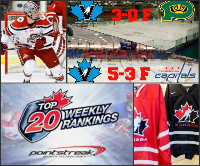 Oct 19-25 Collage