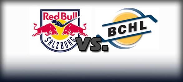 Red Bull Salzberg