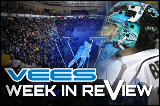 VEES-WeekInReview-720x480